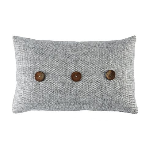 CANVAS Metro Toss Cushion, 20 x 12-in Product image