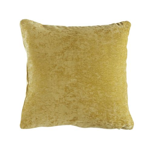 CANVAS Green PARA Toss Cushion, 18-in Product image