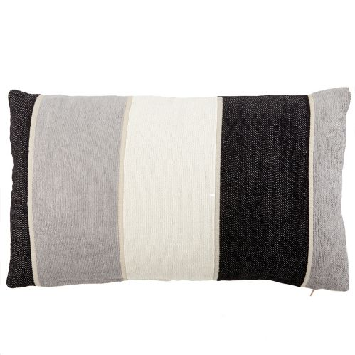 CANVAS Santo Toss Cushion, 20 x 12-in Product image