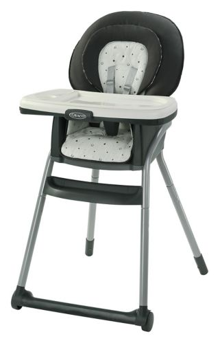 Graco Table2Table™ LX 6-in-1 High Chair Product image