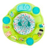 Evenflo Bouncing Activity Saucer | Evenflonull
