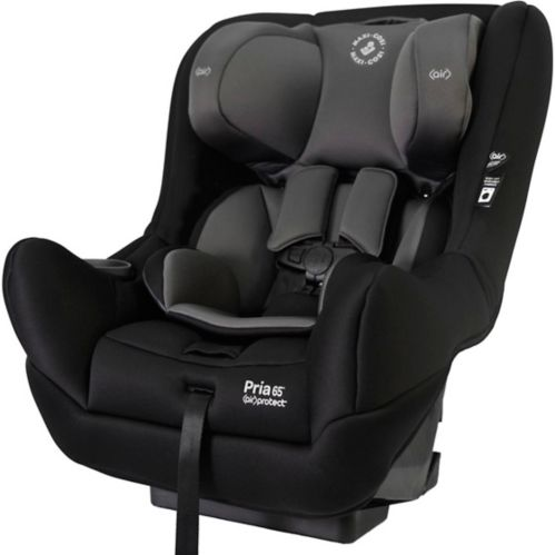 Maxi Cosi Pria 65 2-in-1 Convertible Car Seat Product image