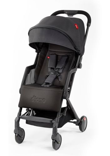 Diono Traverze Compact Travel Stroller Product image