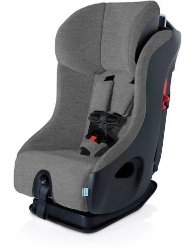 Clek Fllo Convertible Car Seat Product image