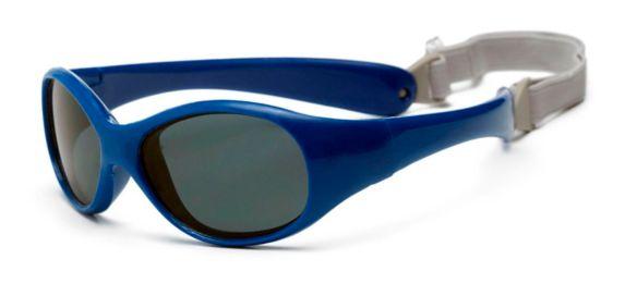 Uveez Wrap Around Baby Sunglasses, 0+ Product image