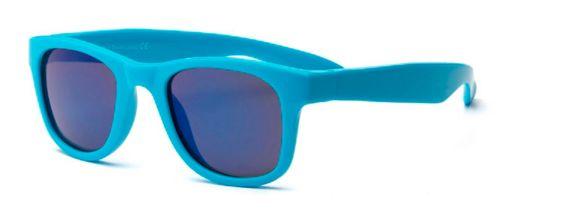 Uveez Wayfarer Baby Sunglasses, 2+ Product image