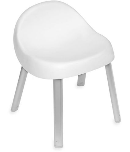 Skip Hop Explore & More Kids Chair Product image