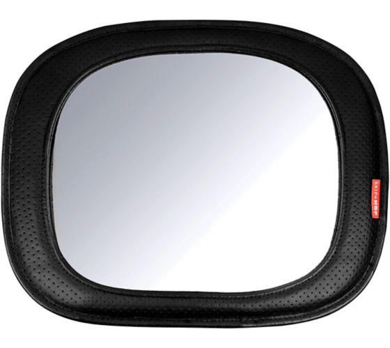 Skip Hop Style Driven Backseat Mirror Product image