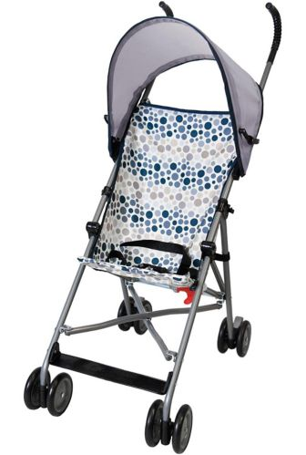 Cosco Umbrella Stroller, River Stone Product image