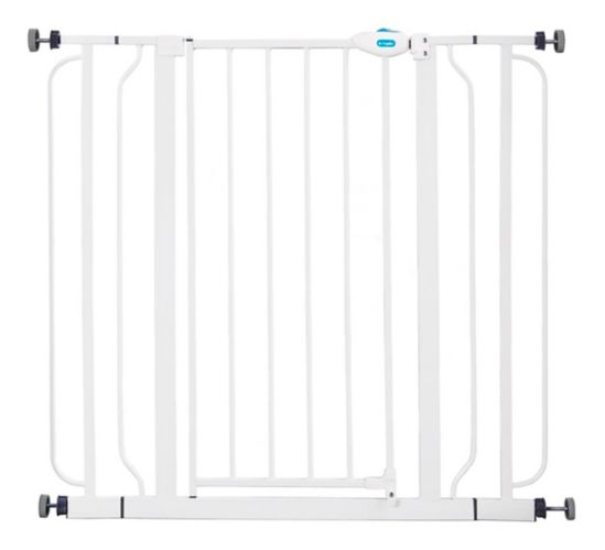 Regalo Wall-Safe Extra Tall Safety Gate Product image