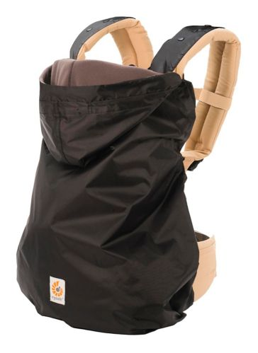 ErgoBaby™ Winter Weather Baby Carrier Cover Product image