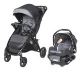 Baby Trend Tango Travel System | Baby Trendnull