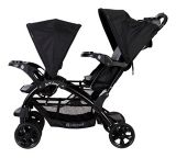 Poussette double Baby Trend Sit N Stand | Baby Trendnull