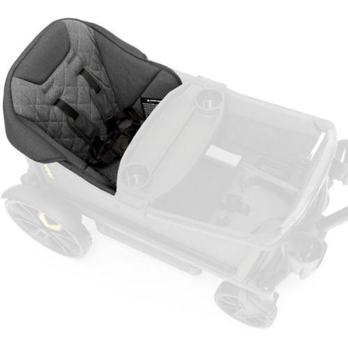 Veer Comfort Seat for Toddlers Product image