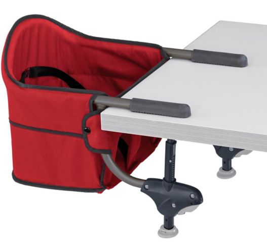 Chicco Caddy Hook-On Chair Product image