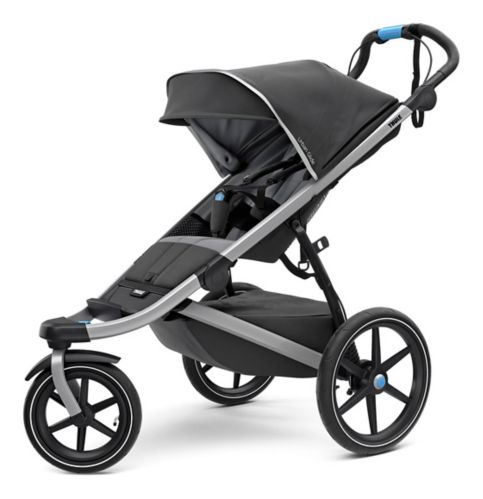 Thule Urban Glide 2 Jogging Stroller Product image