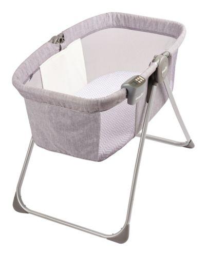 Evenflo Loft Bassinet Product image