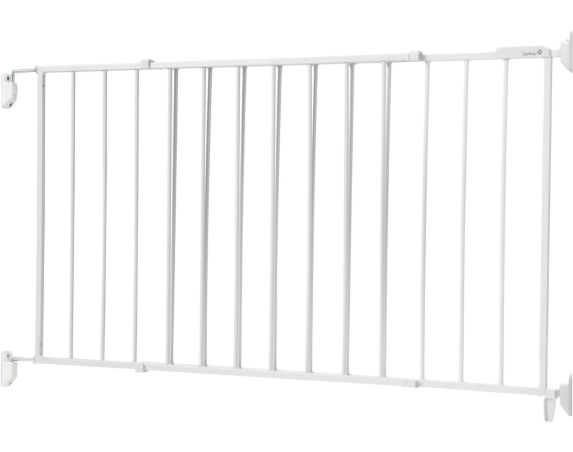 Safety 1st Wide & Sturdy Sliding Gate Product image