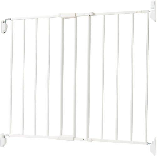 Barrière en métal pour haut d'escalier Safety 1st Image de l'article