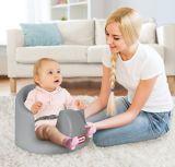Little Tikes® My First Seat™ 2-in-1 Floor Seat & Tray | Little Tikesnull
