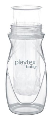 Doublures pour biberons Playtex Baby Nurser Drop-Ins, paq. 50 Image de l'article