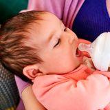 Philips Avent Natural Baby Bottle, 4-oz | Philipsnull