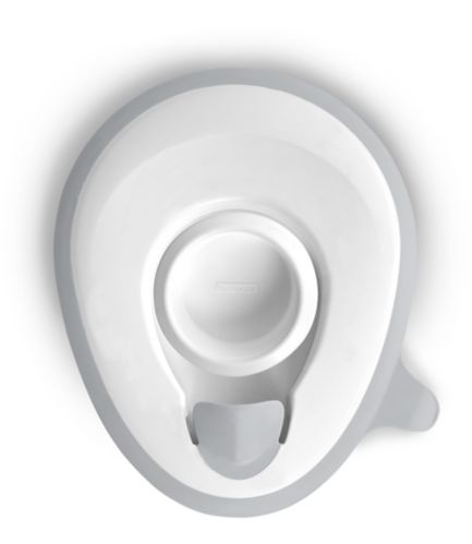 Skip Hop Easy Store Toilet Trainer Product image