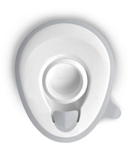 Siège de toilette Skip Hop Easy Store Image de l'article
