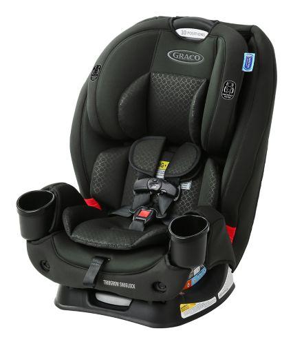Graco TrioGrow SnugBar Car Seat Product image
