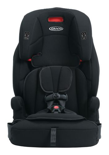 Graco Tranzition 3-in-1 Harness Car Seat Product image