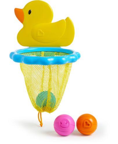 Munchkin Duck Dunk Bath Toy Product image