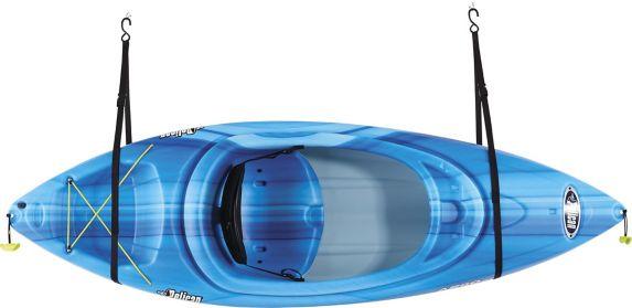 Système de sangle à kayak Mastercraft Image de l'article