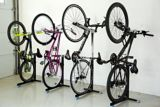 Bike Nook Bike Stand | Nationalnull