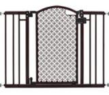 Barrière de sécurité avec porte Summer Infant | Summer Infantnull