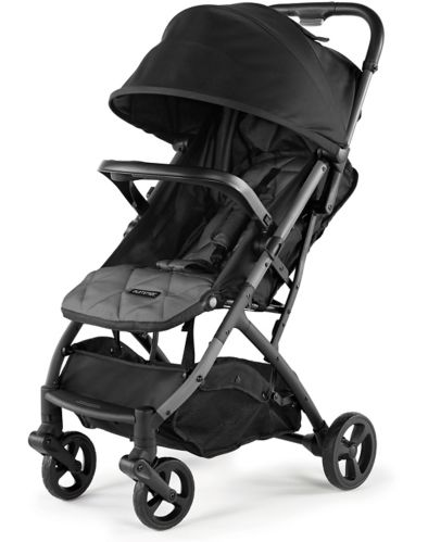Summer Infant 3D PAC Stroller Product image