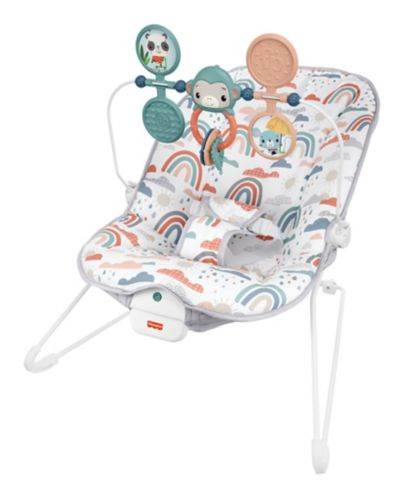 Fisher-Price® Baby Bouncer Product image