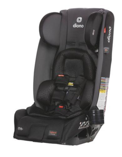 Siège d'auto Diono Radian 3RXT Image de l'article