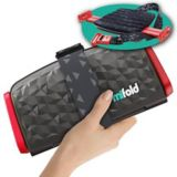 Siège d'appoint d'auto Mifold Grab-and-Go | Mifoldnull