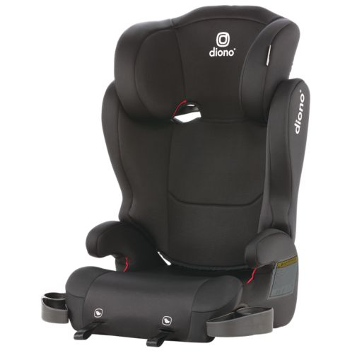 Diono New Cambria 2 Booster Product image