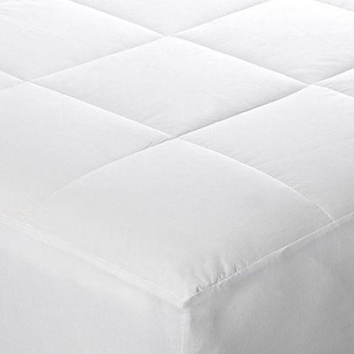Rest Mattress Pad Product image