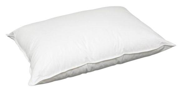 Medium Firm Pillow Product image