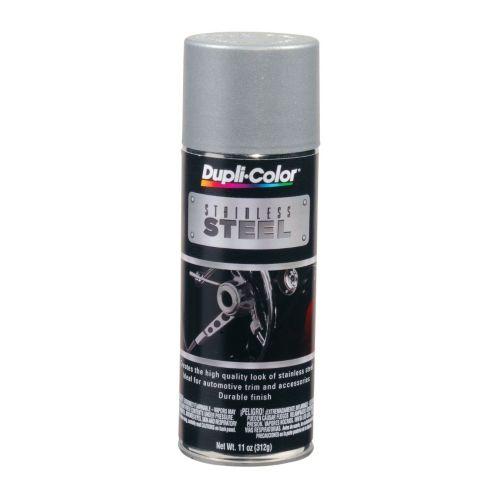 Peinture inox Dupli-Color Image de l'article