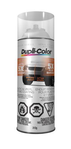 Restaurateur de plastique et vinyle Dupli-Color Image de l'article