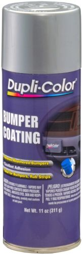 Dupli-Color Bumper Paint Product image