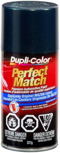 Peinture Dupli-Color Perfect Match, Vert Chasseur (5S)