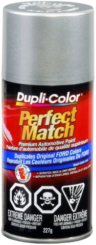 Dupli-Color Perfect Match Paint, Silver Birch (JP) Product image