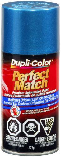 Peinture Dupli-Color Perfect Match, Sarcelle (M) (PP5,LP5) Image de l'article