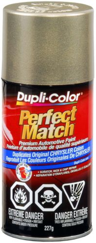 Dupli-Color Perfect Match Paint, Light Almond Pearl (PKJ) Product image