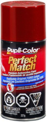 Peinture Dupli-Color Perfect Match, Rouge toréador (M) (FL)