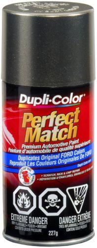 Peinture Dupli-Color Perfect Match, Gris minéral (M) (TK) Image de l'article